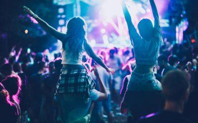 2019 Denver Summer Concerts
