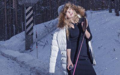 Ski Fashion 2019